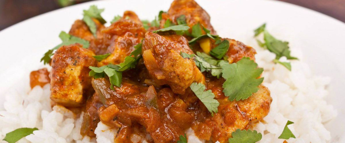 Slide for Avo Spice an Indian Restaurant & Takeaway in Hackney